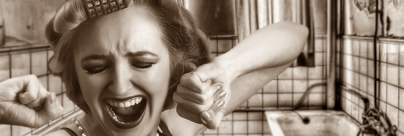 zu Hause singen lernen - Tanja Lipp - Vocal Coach - Complete Vocal Technique