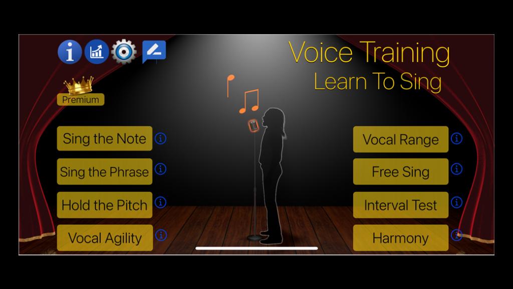 Online Singen lernen | Tipps & Tutorials vom Profi